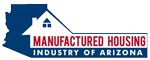Member The Manufactured Housing Industry of Arizona (MHIA)
