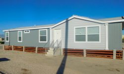 2018 Rincon Overstock | Clearance Mobile Homes